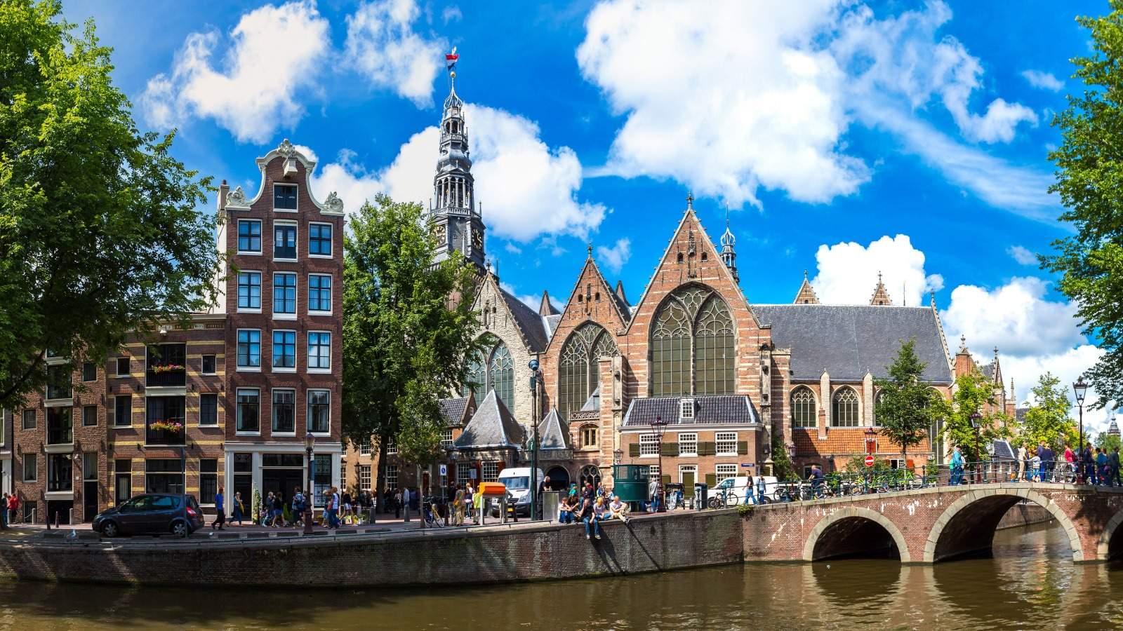 Avionska Karta Split Amsterdam.Holandija Leto 2019 Putovanja Holandija