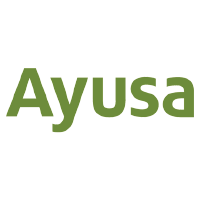 AYUSA INTERNATIONAL