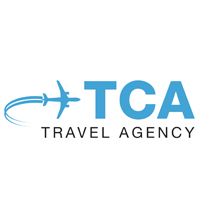 TCA TRAVEL AGENCY
