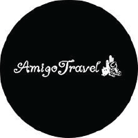 AMIGO TRAVEL