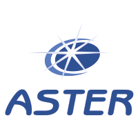 ASTER TRAVEL & TRADE