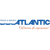 ATLANTIC TRAVEL & SERVICE