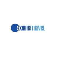 AXIOMA TRAVEL
