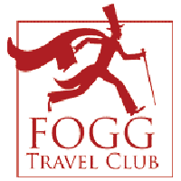 FOGG TRAVEL CLUB