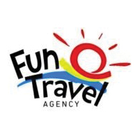 FUN TRAVEL AGENCY