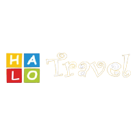 HALO TRAVEL