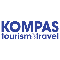 KOMPAS TOURISM & TRAVEL