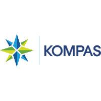 KOMPAS INTERNATIONAL REISEN GMBH