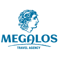 MEGALOS TRAVEL AGENCY
