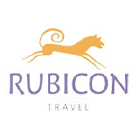 RUBICON TRAVEL