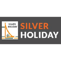 SILVER HOLIDAY