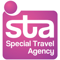 SPECIAL TRAVEL AGENCY