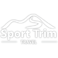 SPORT TRIM TRAVEL