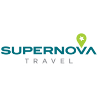 SUPERNOVA TRAVEL