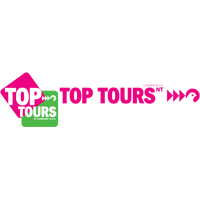 TOP TOURS NT COMPANY