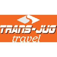 TRANS JUG TRAVEL