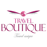 TRAVEL BOUTIQUE