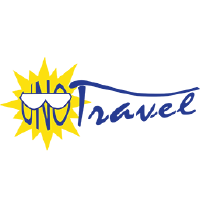 UNO TRAVEL