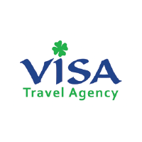 VISA TRAVEL AGENCY